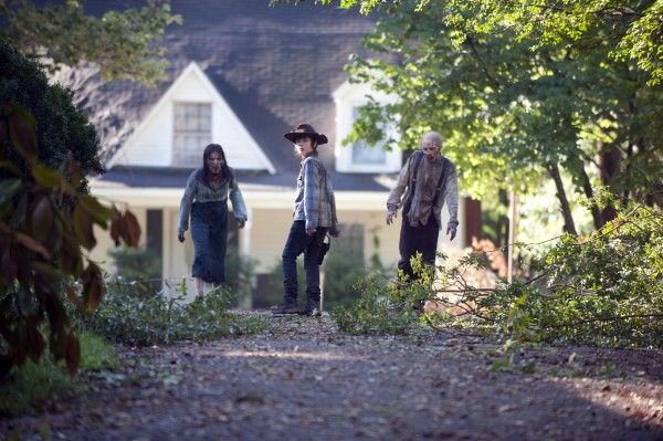 the-walking-dead-season-4-episode-9-chandler-riggs