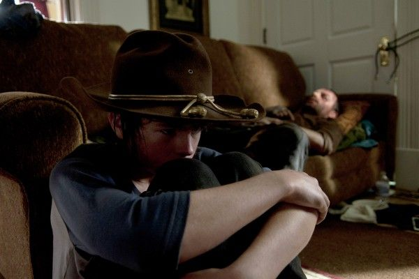 the-walking-dead-season-4-episode-9-chandler-riggs-andrew-lincoln