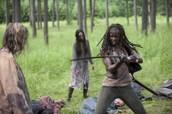 the-walking-dead-season-4-episode-9-danai-gurira