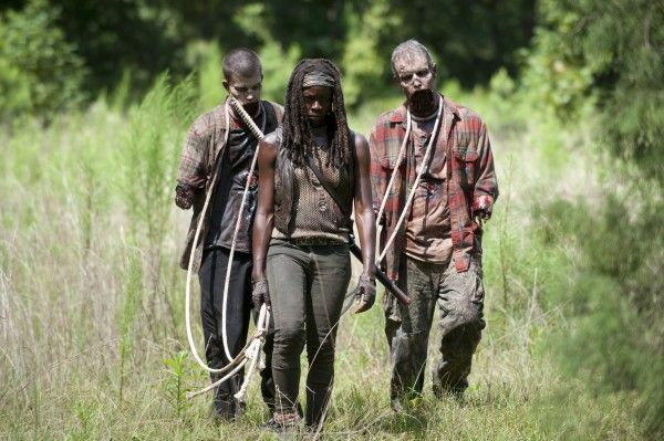 the-walking-dead-season-4-episode-9-michonne