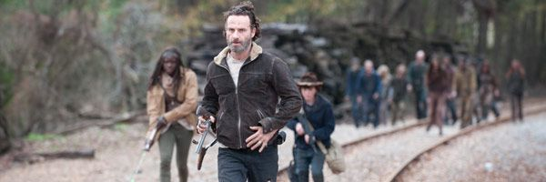 the-walking-dead-season-5-featurettes