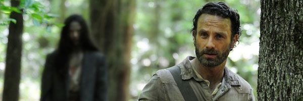 the-walking-dead-season-4-image-slice