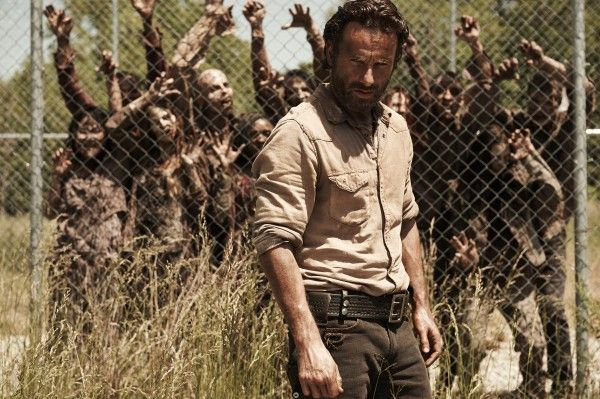 the-walking-dead-season-4-rick