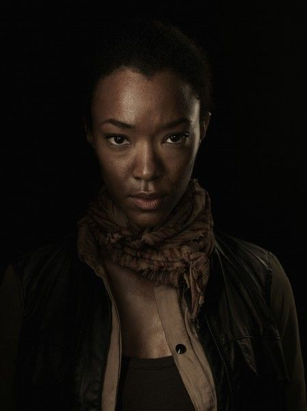 the-walking-dead-season-4-sonequa-martin-green