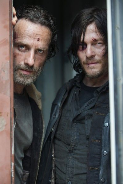the-walking-dead-season-5-andrew-lincoln-norman-reedus