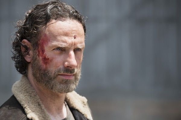 the-walking-dead-season-5-andrew-lincoln