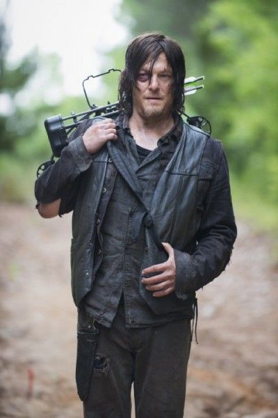 the-walking-dead-season-5-episode-2-strangers-norman-reedus
