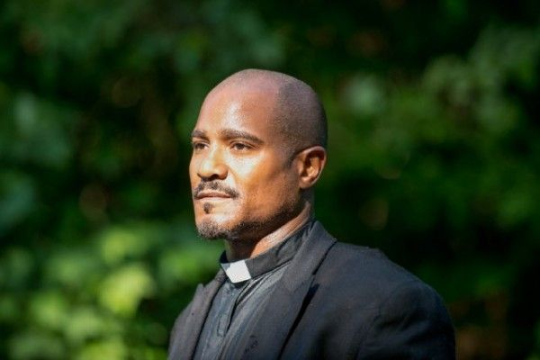 the-walking-dead-season-5-episode-2-strangers-seth-gilliam