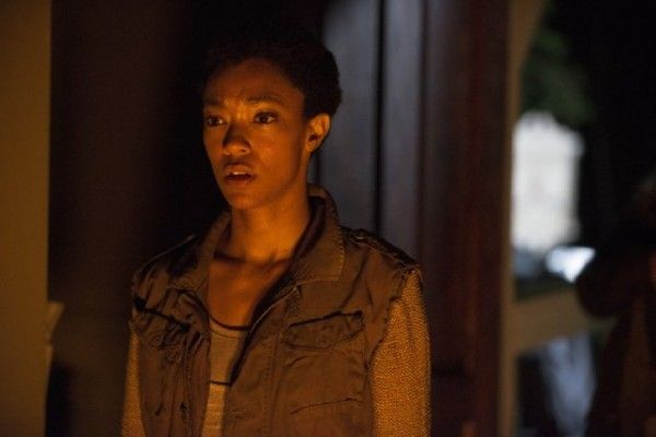 the-walking-dead-season-5-episode-2-strangers-sonequa-martin-green