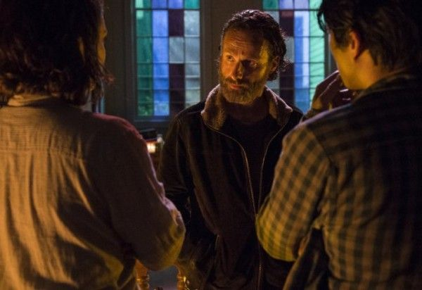 the-walking-dead-season-5-episode-3-andrew-lincoln