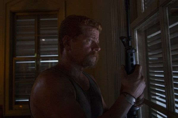 the-walking-dead-season-5-episode-3-michael-cudlitz