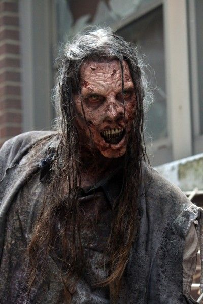 the-walking-dead-season-5-image