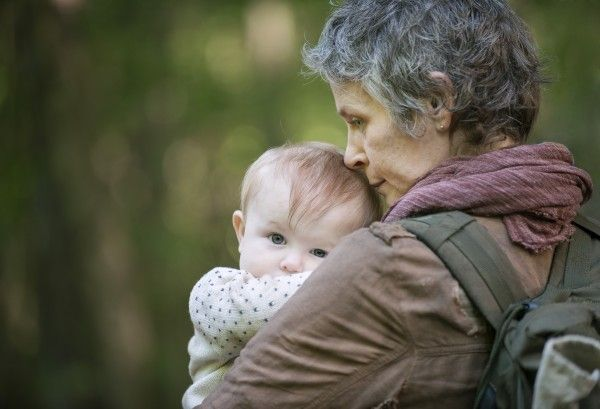 the-walking-dead-season-5-melissa-mcbride