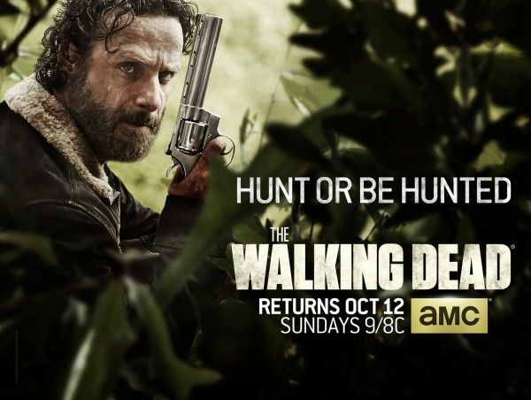 the-walking-dead-season-5-poster