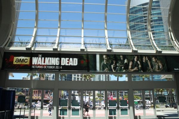 the-walking-dead-season-5-poster-comic-con (1)
