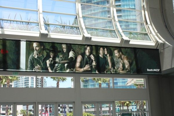 the-walking-dead-season-5-poster-comic-con (2)