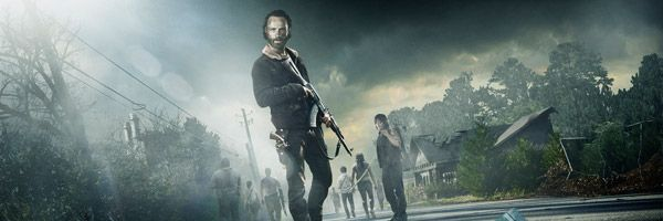 the-walking-dead-season-5-finale-recap