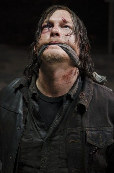 the-walking-dead-season-5-premiere-norman-reedus