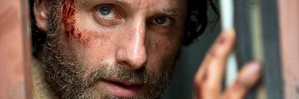 the-walking-dead-season-5-image-andrew-lincoln