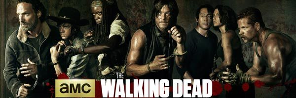 the-walking-dead-recap-season-5-premiere