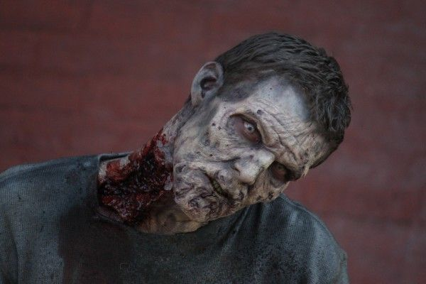 the-walking-dead-season-5-walker