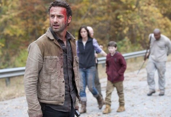 the-walking-dead-season-two-finale-2