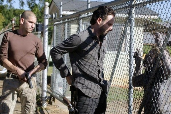the-walking-dead-season-two-part-two