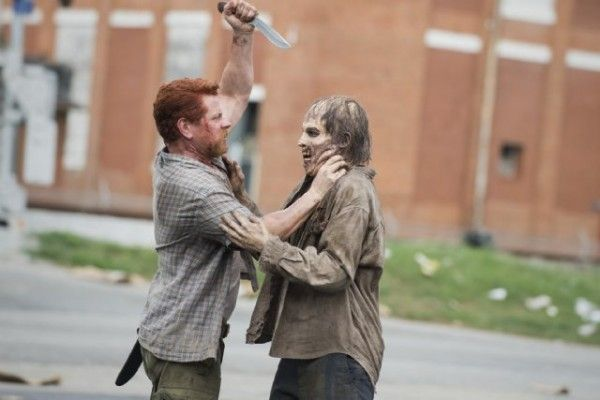 the-walking-dead-self-help-michael-cudlitz
