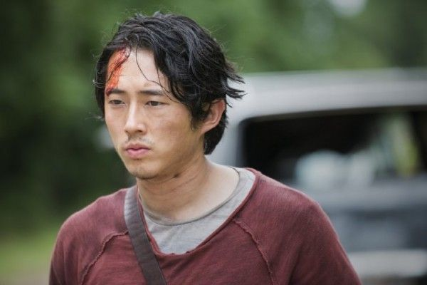 the-walking-dead-self-help-steven-yeun