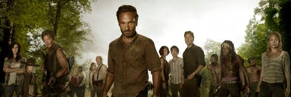 the-walking-dead-andrew-lincoln-sarah-wayne-callies-interview-slice
