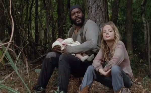 the-walking-dead-the-grove-tyreese-judith-lizzie
