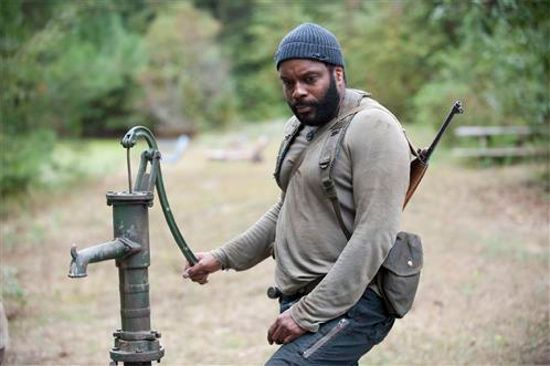 the-walking-dead-the-grove-tyreese