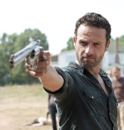 the-walking-dead-tv-show-image-25