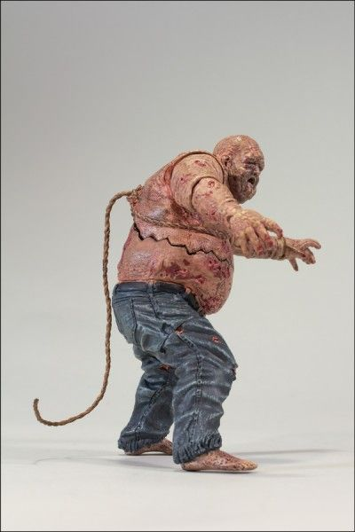 the-walking-dead-well-zombie