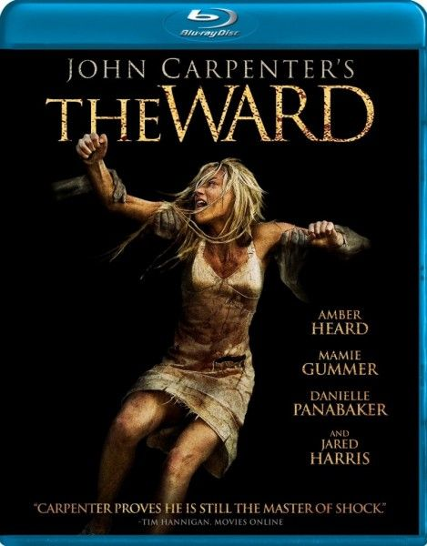 the-ward-blu-ray-cover