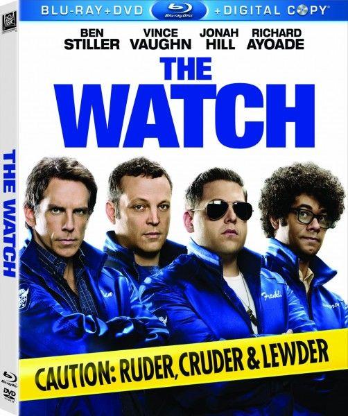 the-watch-blu-ray
