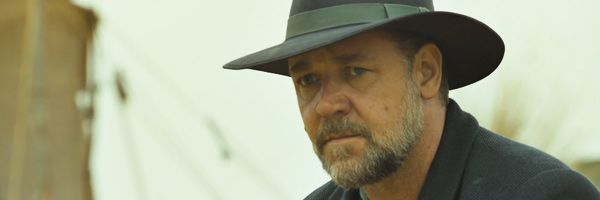 the-water-diviner-russell-crowe-slice