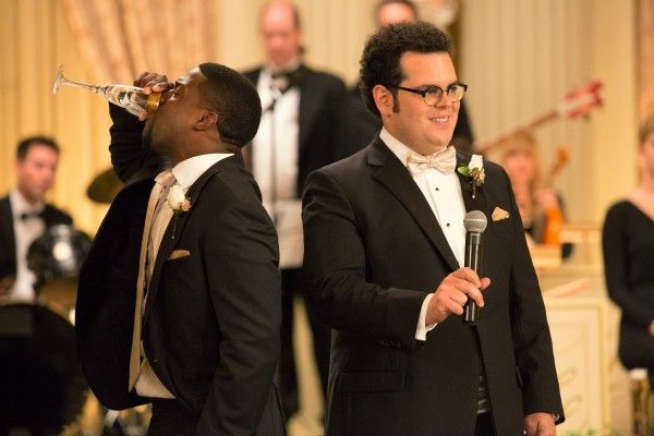 the-wedding-ringer-kevin-hart-josh-gad
