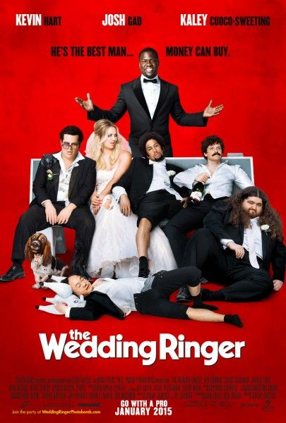 the-wedding-ringer-poster