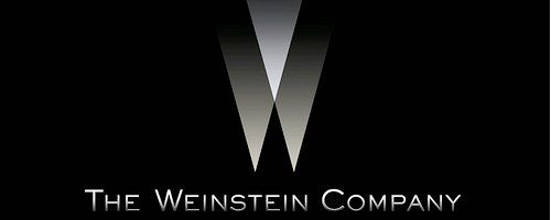 the-weinstein-company-logo-slice