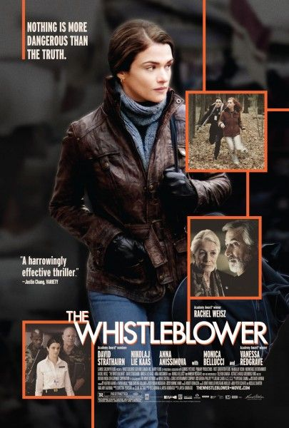 the-whistleblower-poster