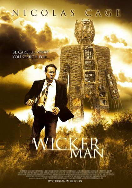 the-wicker-man-poster