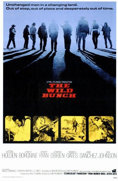 the-wild-bunch-poster