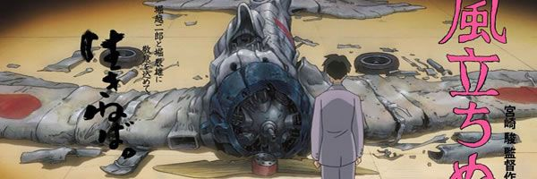 the-wind-rises-crashed-plane-slice