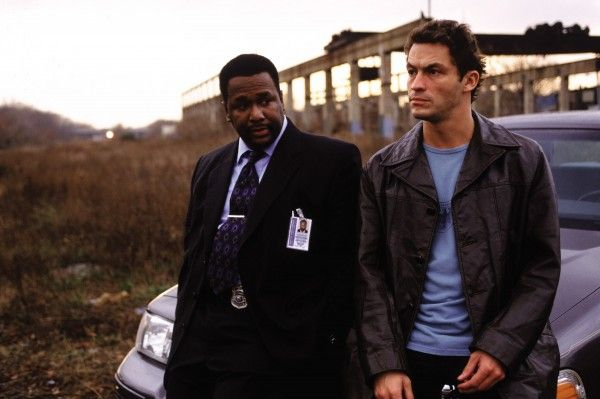 the-wire-jimmy-bunk