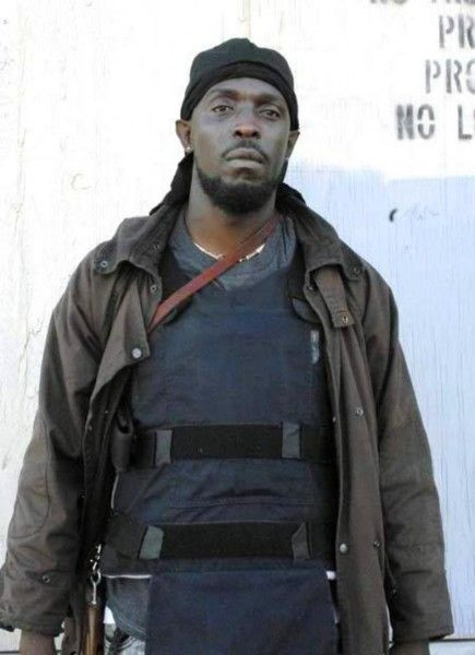 the-wire-michael-k-williams-2