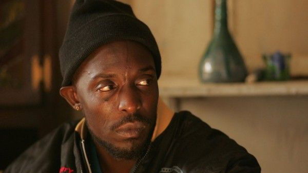 the-wire-michael-k-williams-3