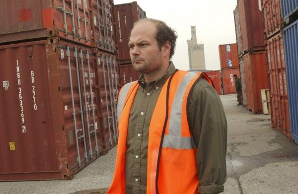 the-wire-season-2-tv-show-image-frank-sobotka