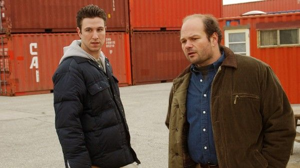 the-wire-season-2-tv-show-image-nick-frank-sobotka