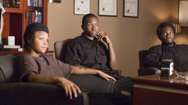 the-wire-season-5-image-jamie-hector